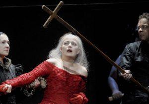 Maria Stuart (Martin Kaufhold)